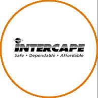 Intercape