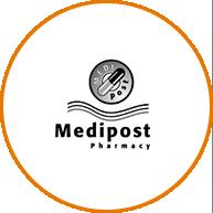 Medipost