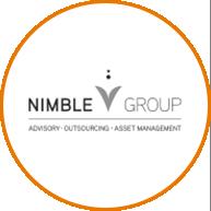 Nimble-Group