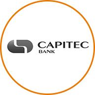 Capitec-Bank