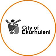 City-of-Ekurhleni
