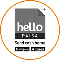 Hello-Palsa