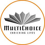 Multi-Choice