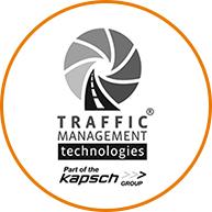 Traffic-management-technologies