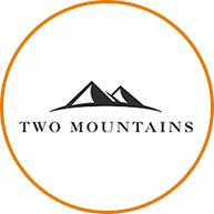 Two-Mountains