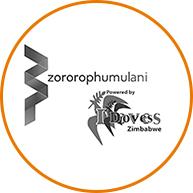 Zororophumulani